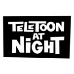 teletoon-at-night-150