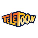 teletoon-logo-150