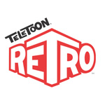 teletoon-retro-150
