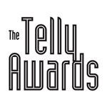 telly-awards-150
