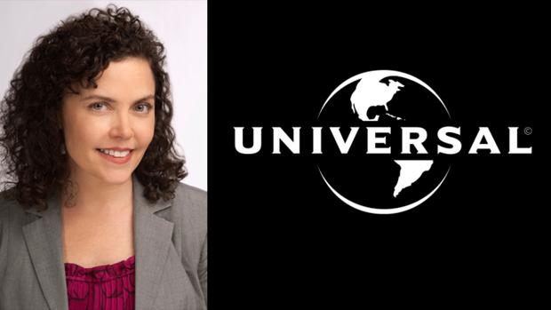 Universal Kids Productions