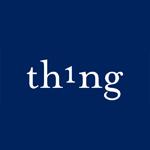 th1ng-150