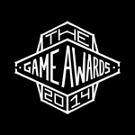 the-2014-game-awards-150