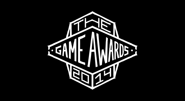 2014 Game Awards