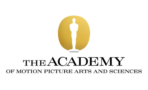 the Academy of Motion Picture Arts and Sciences