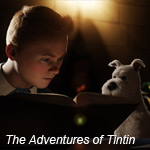 the-adventures-of-tintin-150