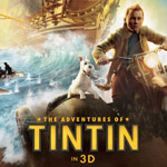 the-adventures-of-tintin-movie-150