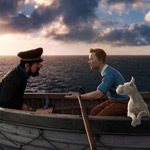 The Adventures of Tintin: The Secret of the Unicorn earned a nomination for Robert Stromberg at the ADG's 2011 awards.