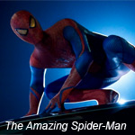 the-amazing-spider-man-150