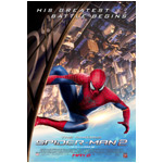 the-amazing-spider-man-2-150