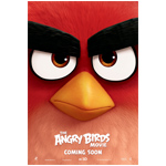 the-angry-birds-movie-150