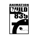 the-animation-guild-150