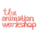 the-animation-workshop-150