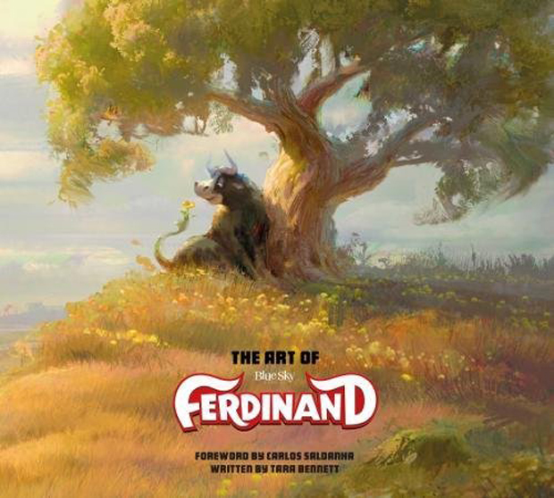The Art of Ferdinand