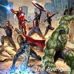 the-avengers-150