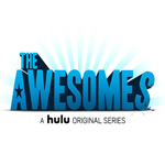 the-awesomes-150