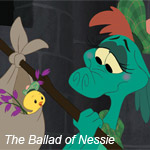 the-ballad-of-nessie-150