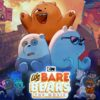 The Bare Bears Movie