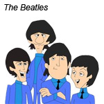 the-beatles-150