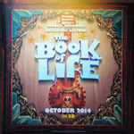 the-book-of-life-150