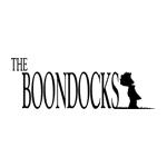 the-boondocks-150