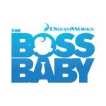 the-boss-baby-150