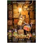 the-boxtrolls-150