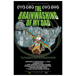 the-brainwashing-of-my-dad-150