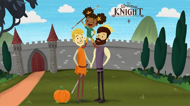 the-bravest-knight