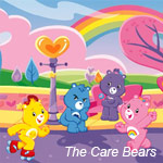 the-care-bears-150