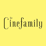 the-cinefamily-150