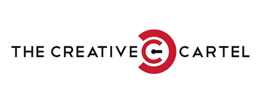 The Creative-Cartel