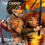the-croods-150