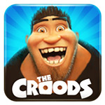 the-croods-game-150