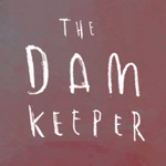 the-dam-keeper-150