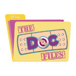 the-doc-files-150