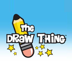 the-draw-thing-150