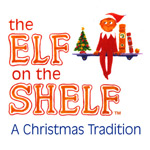 the-elf-on-the-shelf-150