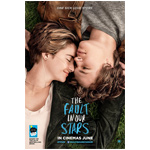 the-fault-in-our-stars-150