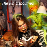 the-fn-osbournes-150