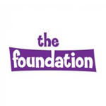 the-foundation-150