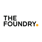 the-foundry-150