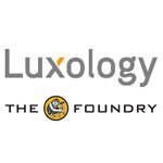 the-foundry-luxology-150