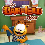 the-garfield-show-150