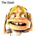 the-goob-150