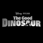 the-good-dinosaur-150