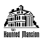 the-haunted-mansion-150