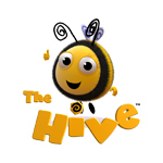 the-hive-150