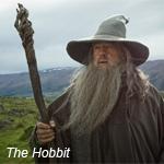 the-hobbit-150
