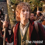 the-hobbit-an-unexpected-journey-150